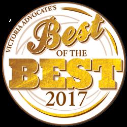 best_of_best_2017